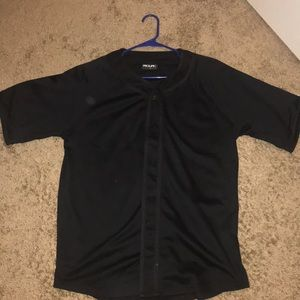 🔥Prolific baseball shirt in like new condition